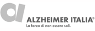 logo_alzheimer_italia