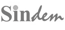 logo_sindem
