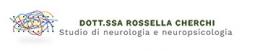 Dr.ssa Rossella Cherchi